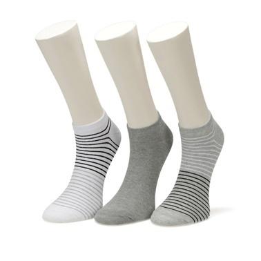 Garamond Çorap Beyaz